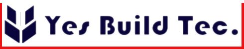 Yes Build Tec